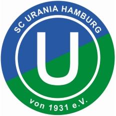 SC Urania von 1931 e. V.
